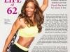 BFW Mag p19 Chain