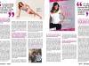 BFW Mag p20 & p22
