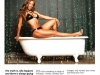 BFW Mag p22 Tub