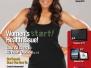 Decisive Mag 2010