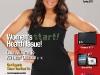 decisive_magazine_2010-1