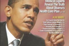 Decisive Magazine