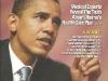 decisive_magazine_2009-1