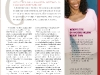 decisive_magazine_2009-3
