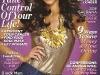 essence_magazine-1