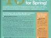essence_magazine-2