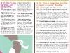 essence_magazine-4