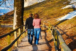 Enhance your Relationship with Exercise