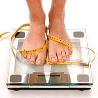 Dangers of Fast Weight Loss