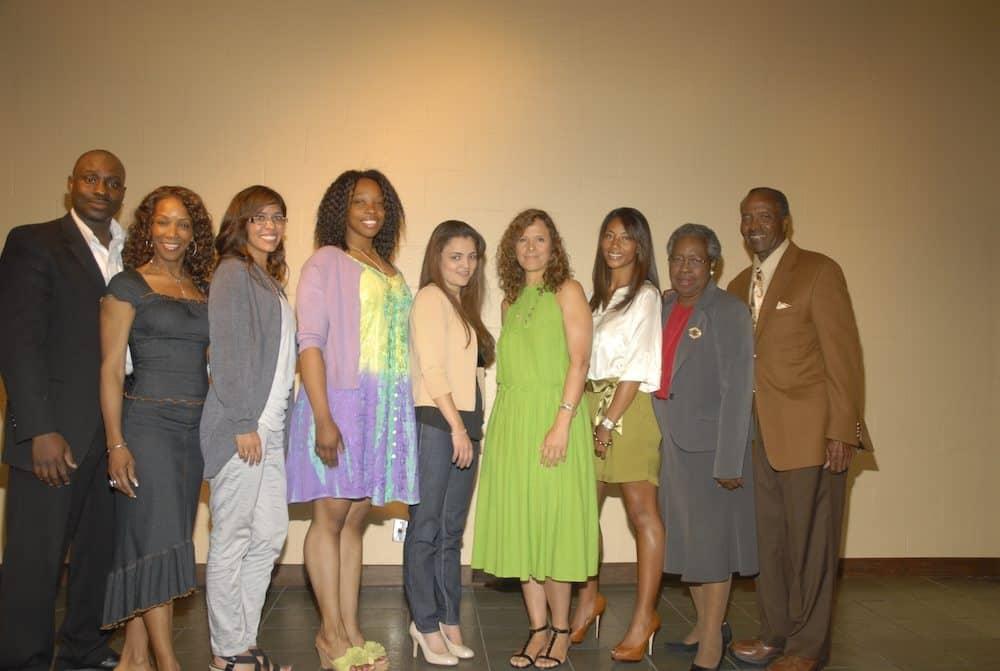"Wendy Ida Enterprises Presents ""Take Back Your Life Gala Celebration ..."