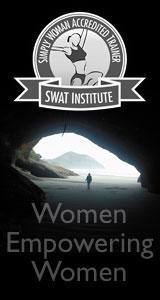 SWAT Institute banner
