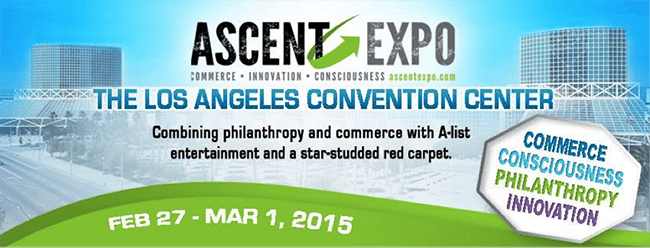 ascent-expo