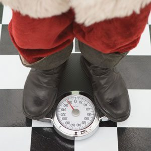 Tips to Keep Your Body on Track During the Holidays