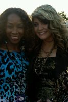 American Idol Loren
