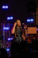 Ledisi - Singer