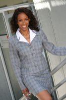 Gray Suit2