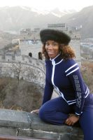 Wendy-Great-Wall-Blue-v2