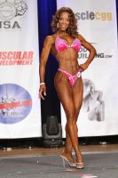 Wendy IMG_3755 pose 1