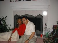 Wendy and Me Christmas