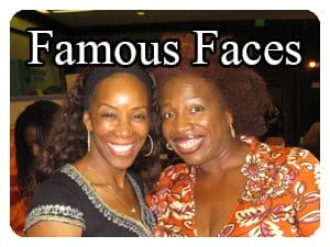 famous-faces2