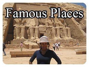 famous-places2