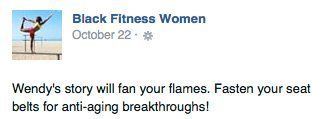 black-fitness-women