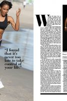 Sweat Equity 26.Feature