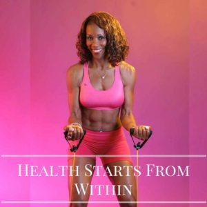 Healthy Eating And Your Lifestyle