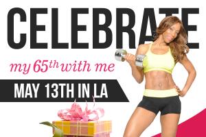 celebrate65