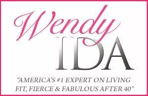 Wendy Ida