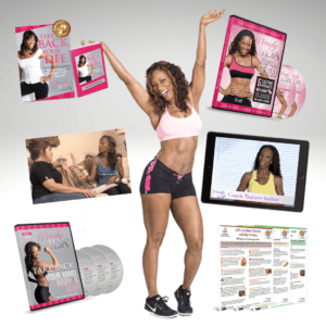 Don't let the stay-at-home order get you down - now is the perfect time to take back your life! https://wendyida.com/take-back-your-life-success-bundle/