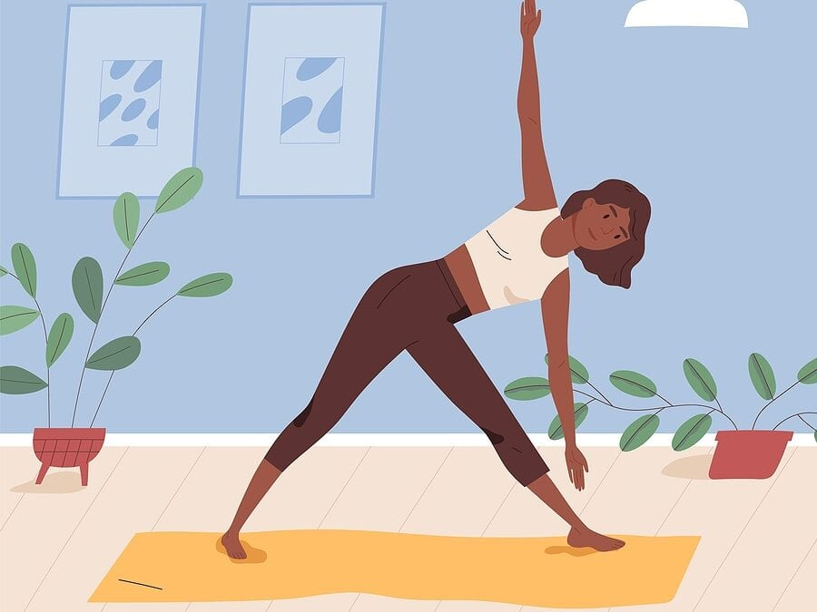Why You Should Add Mobility Exercises To Your Workout